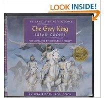 Grey King-PR (Dark Is Rising Sequence)
