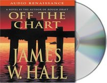 Off The Chart : A Novel