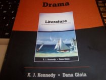 Instructor's Manual for Literature: An Introduction to Fiction, Poetry, Drama, and Writing, 11 th edition