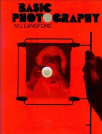 Basic photography: A primer for professionals