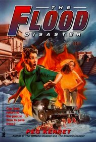 The Flood Disaster (FRIGHTMARES)