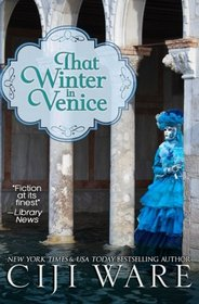 That Winter in Venice (Four Seasons Quartet) (Volume 3)