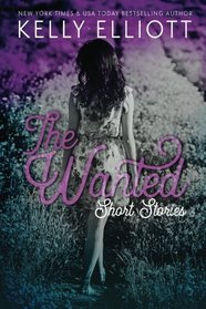 The Wanted Short Stories (Volume 1)