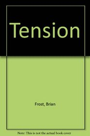 Tension: scripts for worship, for study, and as resources;