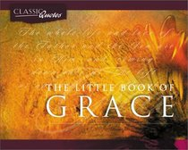 The Liftle Book of Grace