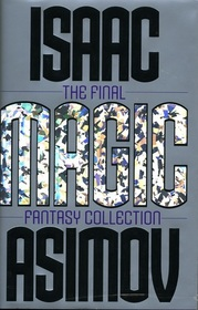 Magic: The Final Fantasy Collection