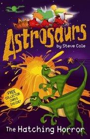 Astrosaurs 2