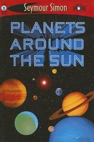 Planets Around the Sun