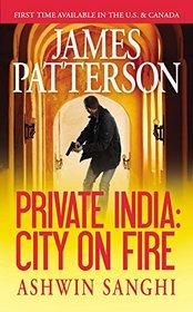 The Private Series No. 8