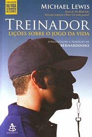 Treinador: Licoes Sobre A Vida (Em Portugues do Brasil)