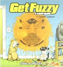 Get Fuzzy 2 a Contrapelo (Spanish Edition)