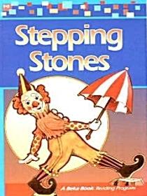 Stepping Stones Abeka 1-3