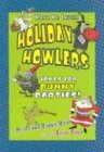 Holiday Howlers: Jokes for Punny Parties (Make Me Laugh)