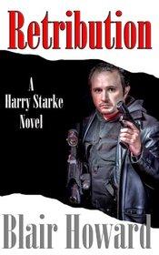 Retribution (The Harry Starke Novels) (Volume 7)