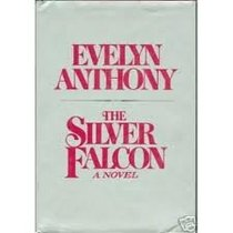 The Silver Falcon