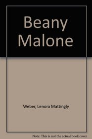 Beany Malone