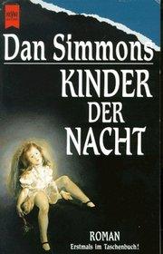 Kinder der Nacht (Summer of Night)