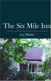 The Six Mile Inn