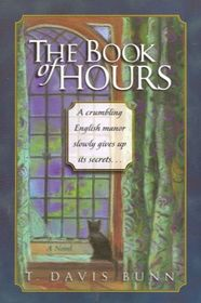 The Book of Hours