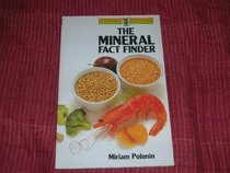 Mineral Fact Finder