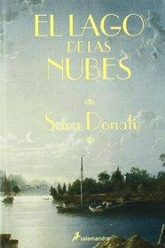 El lago de las Nubes/ The Lake of the Clouds (Best-Seller) (Spanish Edition)