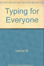 Typing for everyone