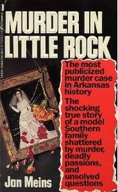 Murder in Little Rock
