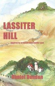 Lassiter Hill
