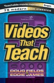 Videos That Teach
