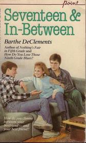 Seventeen & In-Between