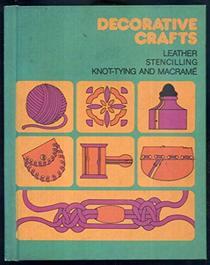 Decorative Crafts