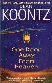 One Door Away from Heaven