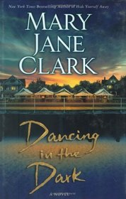 Dancing in the Dark (KEY News, Bk 8)