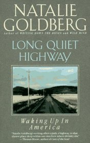 Long Quiet Highway : Waking Up in America