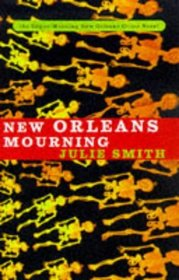 New Orleans Mourning