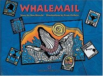 Whalemail