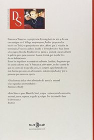 Charles Street, n.� 44 (Spanish Edition)