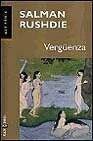Verguenza (Spanish Edition)