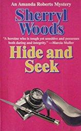 Hide and Seek (Amanda Roberts, Bk 6)
