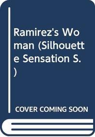 Ramirez's Woman (Silhouette Sensation)