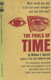 The Fools of Time