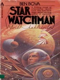 Star Watchman