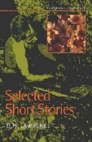 Selected Short Stories (Cambridge Literature)