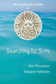 Searching for Sulis