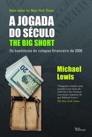 Jogada do Seculo (Em Portugues do Brasil)
