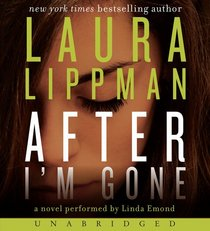 After I'm Gone (Audio CD) (Unabridged)