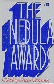 The Nebula Awards, No 18