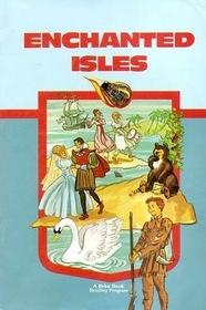 Enchanted Isles