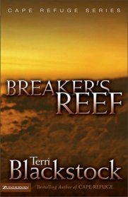 Breaker's Reef (Cape Refuge, Bk 4)