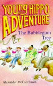 The Bubblegum Tree